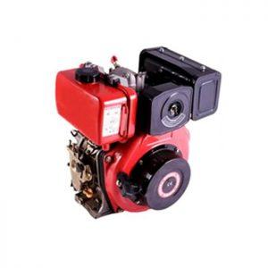 Motor diesel 7 hp
