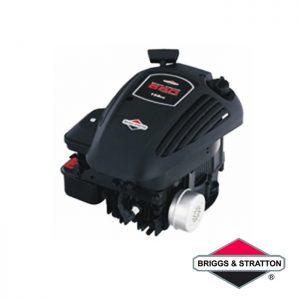 Motor Briggs & Stratton a gasolina 5.5 hp