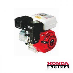 Motor a gasolina 8 hp