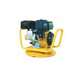 Vibrador 5 HP gasolina