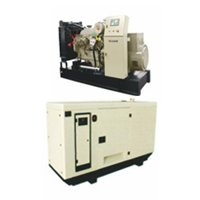 Generador de electricidad 376 kva limpioca cleaning - Generador de electricidad ...