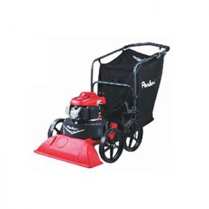Leaf vacuums limpioca cleaning and maintenance world - Aspiradora de hojas ...